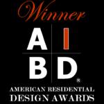Residential Design Award
