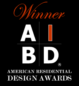 Residential Design Award
