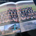 Asheville High School Football Guide