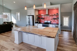 Asheville-Parade-of-Homes-West-Haywood-Street